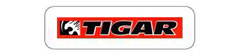 Pneumatic center Zorman - Tigar