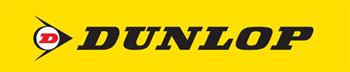 Pneumatic center Zorman - Dunlop