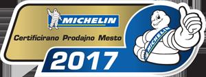 zorman-certificirano-prodajno-mesto-2017